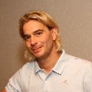 Florian Heiß